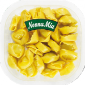 Pansotti Nonna Mia