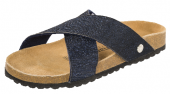 Pantofle Bruno Banani