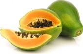 Exotické ovoce kaufland