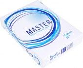 Kancelářský papír A4 Master