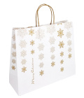 Papírová dárková taška Albi