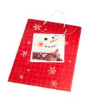 Papírová dárková taška Ditipo