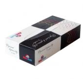 Papírové kapesníčky 2vrstvé Bal Soft - box