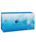 Papírové kapesníčky 2vrstvé Beauty Soft - box
