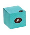 Papírové kapesníčky 3vrstvé Harmony - box