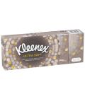 Papírové kapesníčky 4vrstvé Kleenex - box