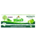 Papírové kapesníčky 4vrstvé Winni's