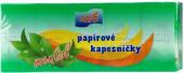 Papírové kapesníčky AVE