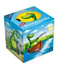 Papírové kapesníčky dětské Lilliputz - box