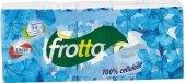 Papírové kapesníčky Frotto