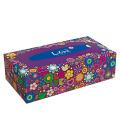 Papírové kapesníčky Lilibe - box