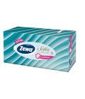 Papírové kapesníčky Zewa - box