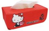 Papírové kapesníčky Hello Kitty - box