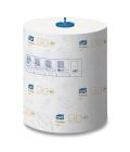 Papírové ručníky 2vrstvé Matic Tork