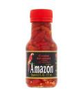 Papričky Amazon