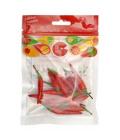 Papričky Chilli Rawit Titbit