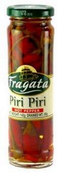 Papričky Piri-Piri Fragata