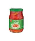 Paprika červená Penny