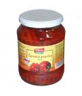Paprika červená Viva
