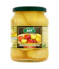 Paprika jablíčková Alma Ady