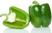 Paprika zelená Abasto