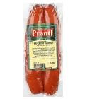 Papriková klobása Prantl