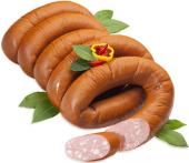 Papriková podkova s cibulkou Váhala