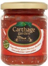 Pyré paprikové Carthage