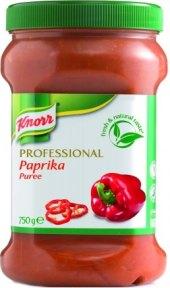 Pyré Knorr