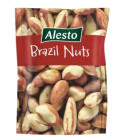 Para ořechy Alesto