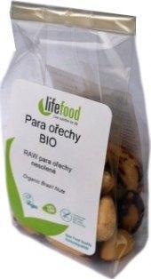 Para ořechy bio Lifefood