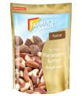 Para ořechy Farmer's Snack
