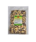 Para ořechy IBK trade