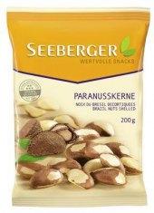 Ořechy para Seeberger