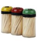 Párátka bambusová Toothpick