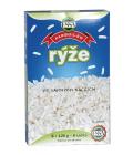 Rýže parboiled Essa