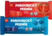Perník pardubický Penny