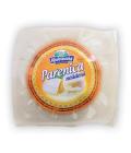 Sýr Parenica Kluknavská