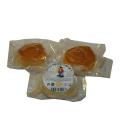 Sýr Parenica Zelpo - K