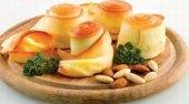 Sýr Parenica uzená gazdovská Jánošík