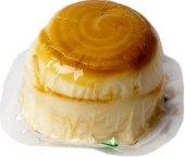 Sýr Parenica uzená gazdovská