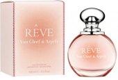 Parfémová voda Reve Van Cleef & Arpels