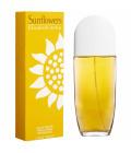 Toaletní voda dámská Sunflowers Elizabeth Arden