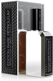 Parfémovaná voda dámská Petroleum Histoires de Parfums