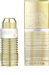 Parfémovaná voda Amidala Star Wars