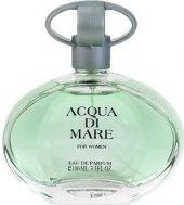 Parfémovaná voda dámská Acqua di Mare