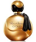 Parfémovaná voda dámská Avon Far Away Gold