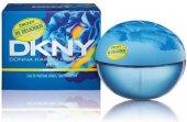 Parfémovaná voda dámská Be Delicious Blue Pop DKNY