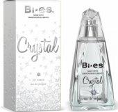 Parfémovaná voda dámská Bi-es