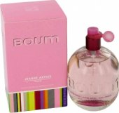 Parfémovaná voda dámská Boum Jeanne Arthes